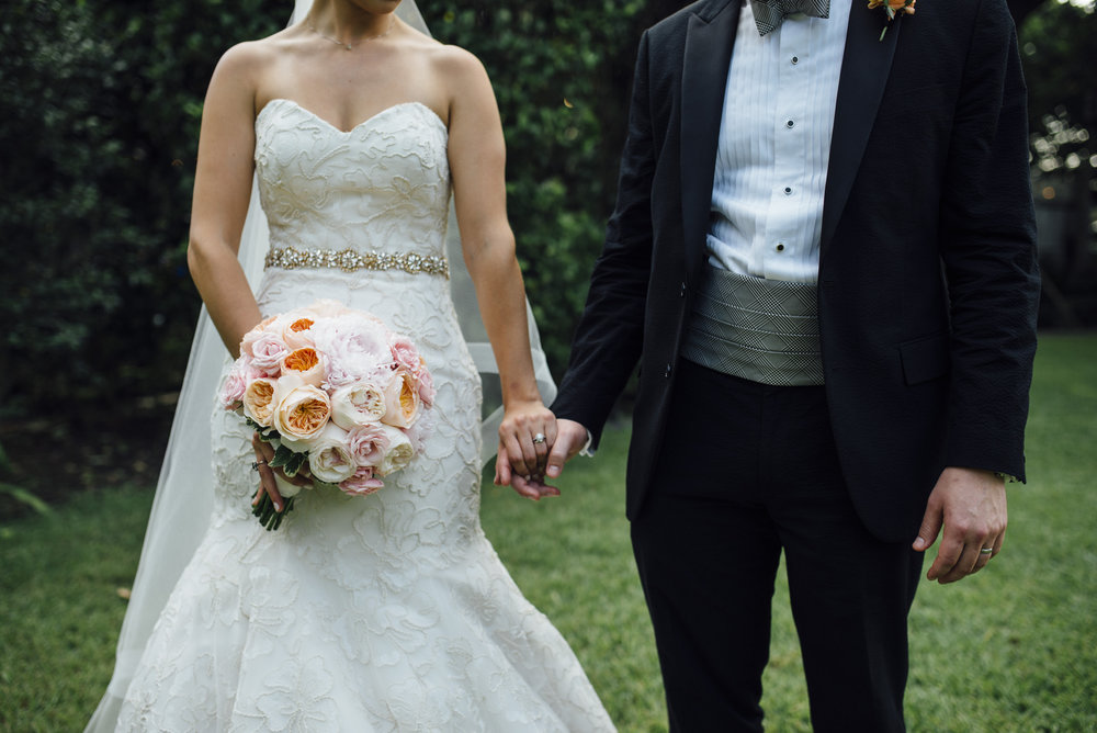 3 Tips For Easy Wedding Planning