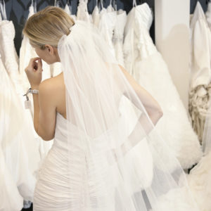 3 Tips to Perfect Wedding Shopping