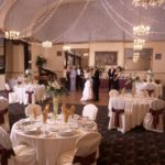 4 No-nonsense Wedding Planning Tips