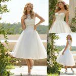 basic-wedding-dressing-tips