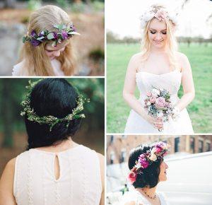 flower-crowns-weddings