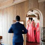 make-your-wedding-day-go-smoothly