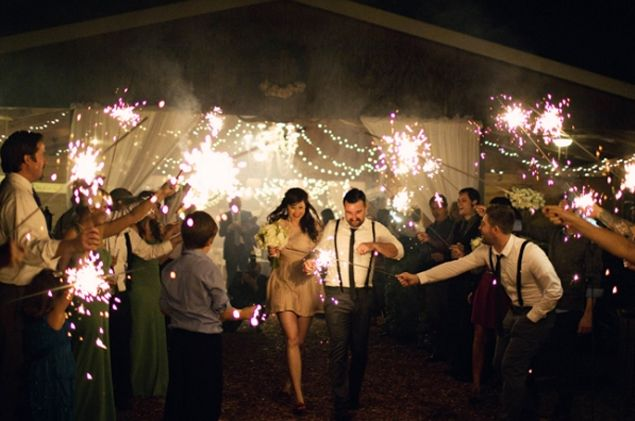 tips-to-make-your-wedding-super-awesome