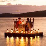 top-honeymoon-destinations