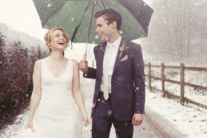 wedding-weather