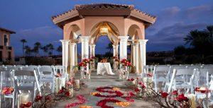 perfect-wedding-venue