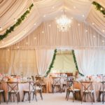4-tips-for-choosing-the-best-wedding-venue