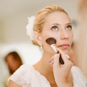 4-tips-for-long-lasting-bridal-makeup