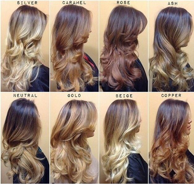4-tips-for-planning-your-bridal-hair
