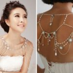 4-tips-to-perfect-your-bridal-jewelry