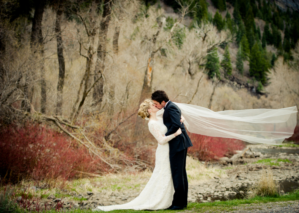 4-tips-to-prepare-for-a-stunning-wedding-photography-shoot