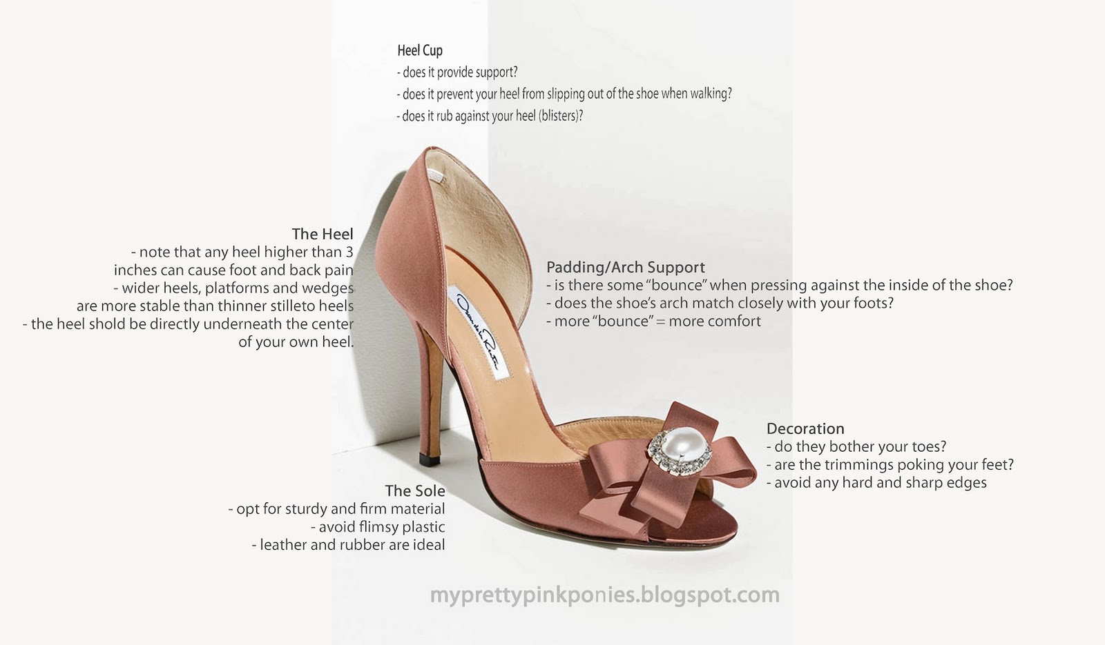 4-wedding-shoes-mistakes-you-should-avoid