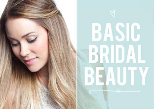 5-basics-of-wedding-makeup