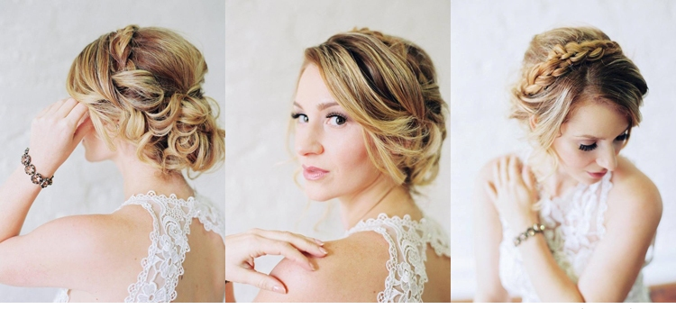 tips-to-choose-your-wedding-hair-style