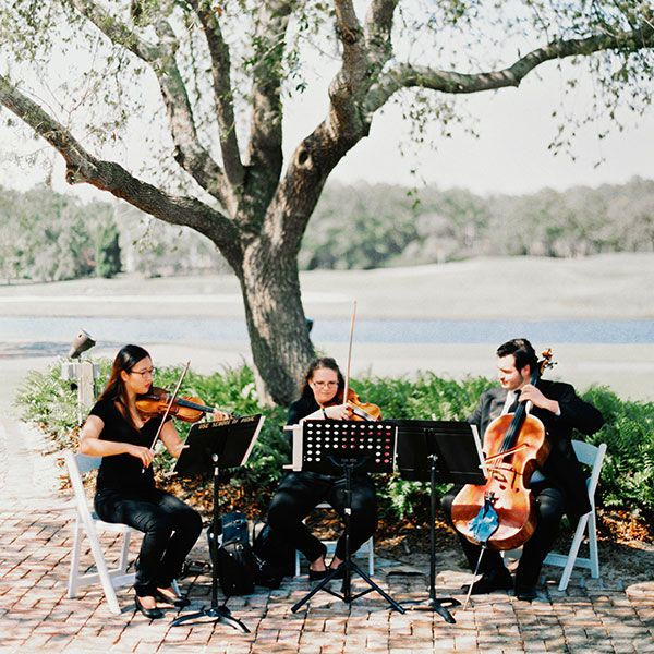 3-tips-to-hire-for-weding-music