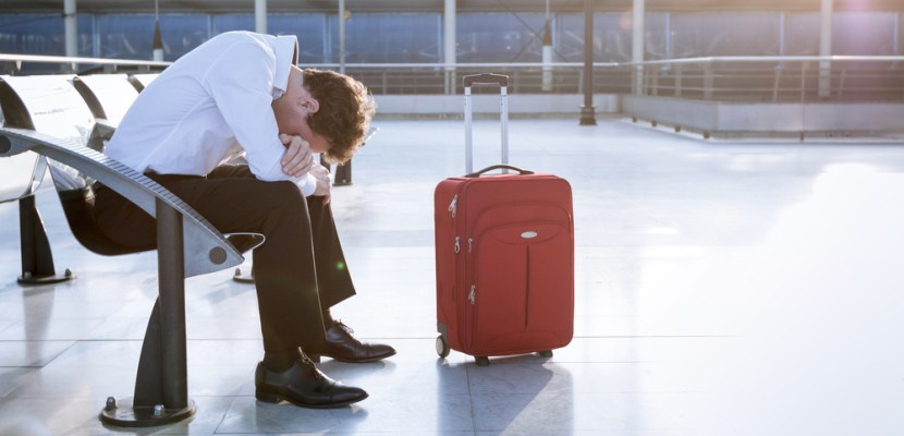 4-mistakes-to-avoid-when-booking-your-honeymoon