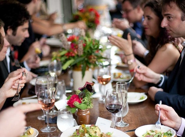 great-wedding-catering-ideas