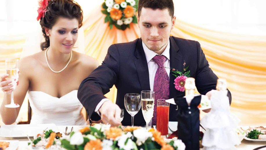 great-wedding-catering