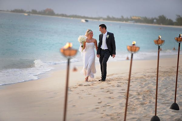 tips-to-help-you-plan-your-honeymoon-better