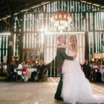 wedding-dances