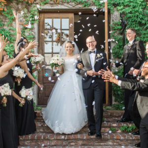 wedding-reception-goes-well