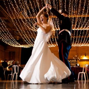 your-wedding-dance