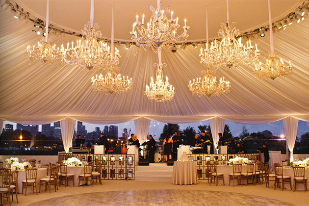 Tips for Choosing the Best Wedding Hall
