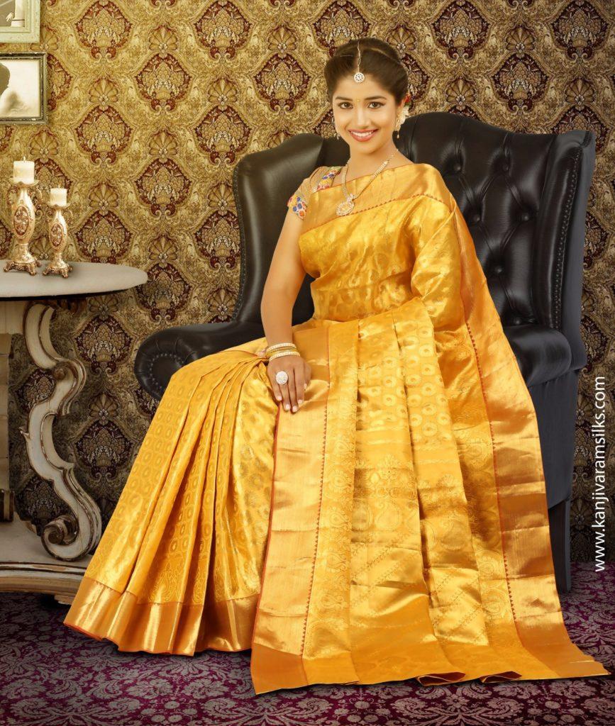 indian_wedding_saree