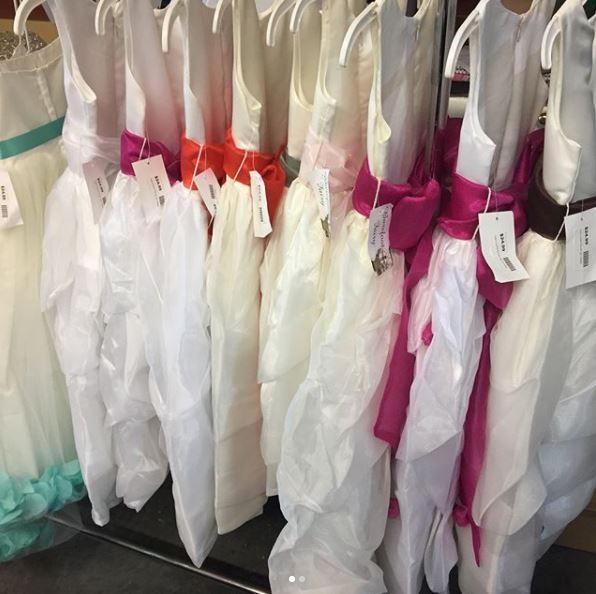prom_dress