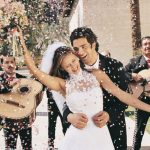 Tips On Contract Singers And Band For Marriage