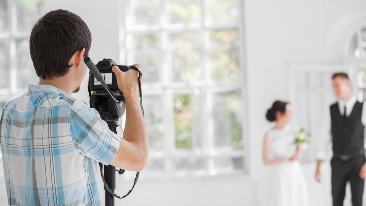 Tips for Choosing the Best Wedding Photographer